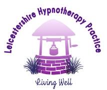 Logo LHP