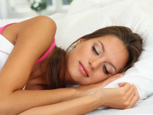 Sleep better: 3 facts you probably didn't know about sleep
