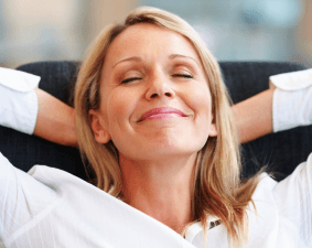 Why Brain Functioning REQUIRES Relaxation as THE Key to ANY Success