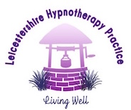 Leicestershire Hypnotherapy Practice